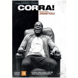Corra! (DVD) - Jordan Peele