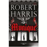 Munique - Robert Harris