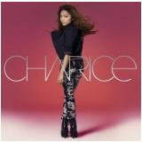 Charice (CD) - Charice