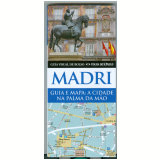Madri - Dorling Kindersley