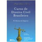 Curso de Direito Civil Brasileiro (Vol. 8) - Maria Helena Diniz