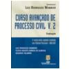 Curso Avan�ado do Processo Civil Vol. 2 9� Edi��o