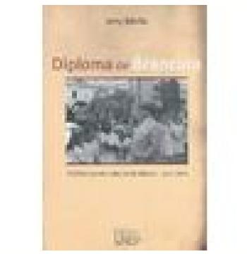 Diploma de Brancura