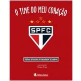 São Paulo Futebol Clube - Thiago Braga
