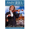 Andr� Rieu - Live In Vienna (DVD)