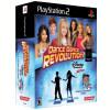 DanceDanceRevolution: Disney Channel Edition (Bundle)
