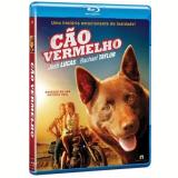 Cão Vermelho (Blu-Ray) - Vários (veja lista completa)