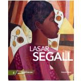 Lasar Segall (Vol. 06) - Folha de S.Paulo (Org.)
