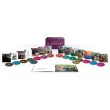 Pink Floyd - The Discovery Box Set (CD) - Pink Floyd