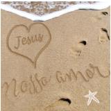 Jesus - Nosso Amor (CD) -
