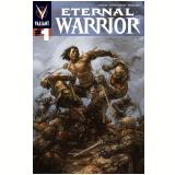 Eternal Warrior (2013) Issue 1 (Ebook) - Hairsine