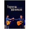 Fagner e Z� Ramalho Ao Vivo (DVD)