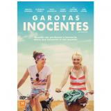 Garotas Inocentes (DVD) - Dakota Fanning, Elizabeth Olsen