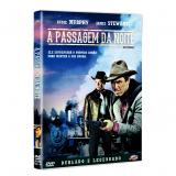 A Passagem Da Noite (DVD) - James Neilson