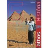Projeto Athos História - 6º Ano - Joelza Ester Domingues Rodrigues