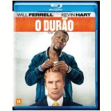O Durão (Blu-Ray) - Vários (veja lista completa)