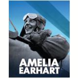 Amelia Earhart (Ebook) - Doak