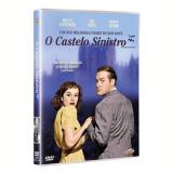 O Castelo Sinistro (DVD) - George Marshall (Diretor)
