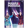 Maiara E Maraísa - Ao Vivo Em Campo Grande (DVD)