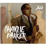 Charlie Parker (Vol. 09) -