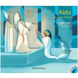 Aida (Vol. 23) -
