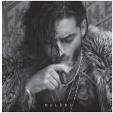 Maluma - F.A.M.E. (CD) - Maluma