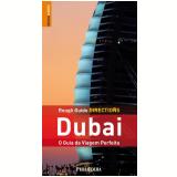 Dubai - Gavin Thomas