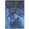 Harry Potter e a Ordem da F�nix