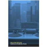 Bala na Agulha - Marcelo Rubens Paiva