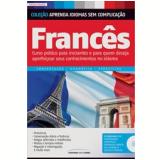 Francês - Jeferson Ferreira