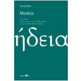 Medeia - Eur�pides