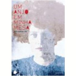 DVD - Um Anjo em Minha Mesa - Jane Campion ( Diretor ) - 7898925907718