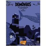 Demônios em Quadrinhos - Eloar Guazzelli Filho