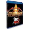 U2 - 360� At The Rose Bowl (Blu-Ray)
