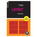 Layout Vol. 2 - Paul Harris, Gavin Ambrose