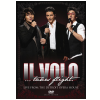 Il Volo... Takes Flight - Live From The Detroit Opera House (DVD)