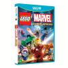 Lego Marvel Super Heroes (Wii-U)