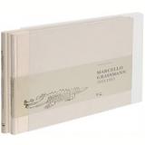 Marcello Grassmann - 1942 - 1955, 2 Volumes - Leon Kossovitch, Mayra Laudanna