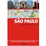 São Paulo - Hélène Le Tac, Caetano Pimentel