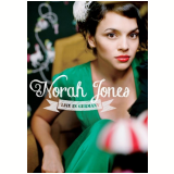 Norah Jones - Live In Germany (DVD) - Norah Jones