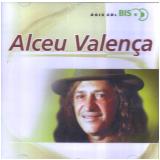 Alceu Valença (CD) - Alceu Valença