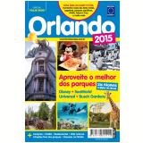 Guia Orlando 2015 -