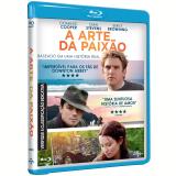 A Arte Da Paixao (Blu-Ray) - Dominic Cooper