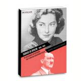 Di�rios De Berlim, 1940 � 1945 - Marie Vassiltchikov