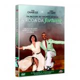 A Roda Da Fortuna (DVD) - Vincente Minnelli (Diretor)