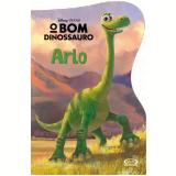 Arlo - Disney