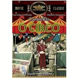 Cantiflas: O Circo (DVD) - Miguel M. Delgado