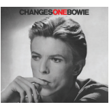 David Bowie - Changes One Bowie (CD) - David Bowie