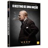 O Destino de Uma Nação (DVD) - Gary Oldman, Kristin Scott Thomas