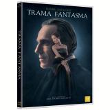 Trama Fantasma (DVD) - Paul Thomas Anderson (Diretor)